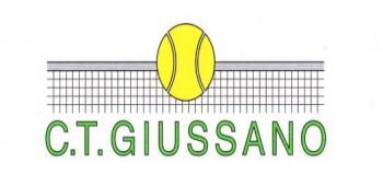 C.T. Giussano