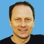 Massimo Frigerio